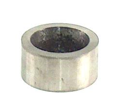 Ring magnet for Desk II sputterhead