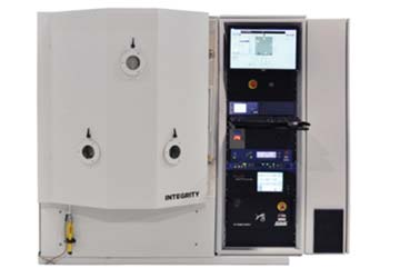denton vacuum integrity thin film deposition solution