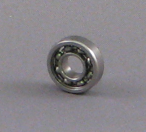 Bearing for DV-502A