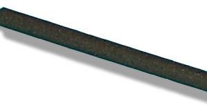 """Carbon Rods .125"""" D x 2"""" Long Box of 100"""
