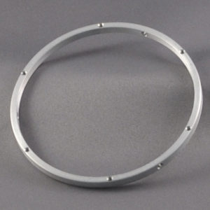 Anode Grid Mounting Ring