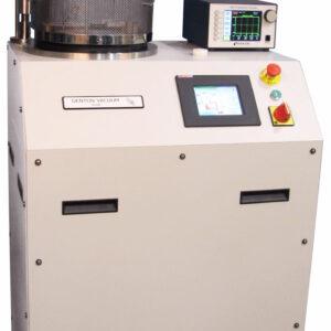 DV-502B High Vacuum Evaporator
