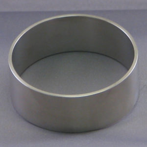 Center Liner for CC-105 Ion Source
