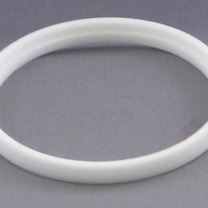 Anode Ring Insulator for CC-105