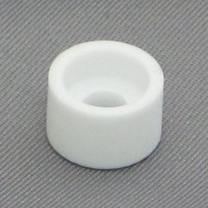 Female Insulator for CC-105 Ion Source