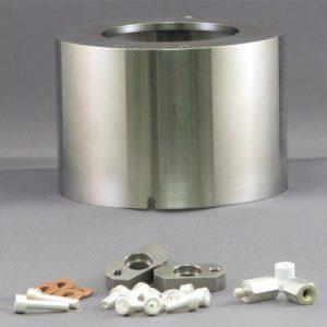 Retrofit Filament Upgrade Kit for CC-105 Ion Source