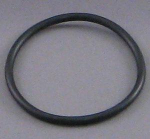 O-RING-BUNA B70