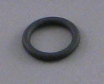 """O-Ring - .75"""" ID X .139"""" C.S."""
