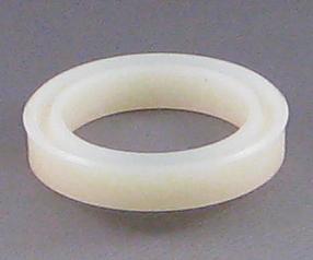 SEAL-U-CUP 1 .50 (DISOGRIN)
