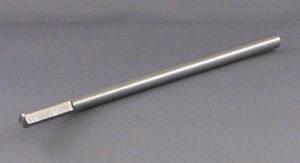 Shaft for DV-502A