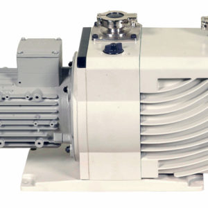 TRP Series Vacuum Pumps