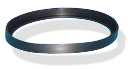 "6"" Gasket for Desk and Carbon Accessory"