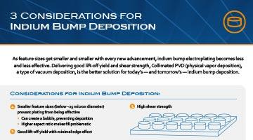 indium bump infographic thumbnail