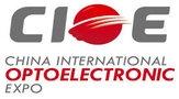 China International Optoelectronic Exposition (CIOE)
